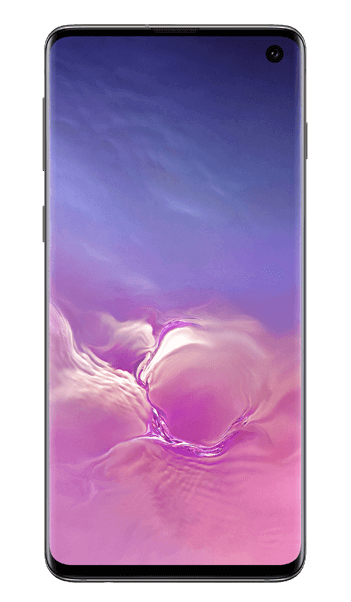 Samsung Galaxy S10 (Beyond)